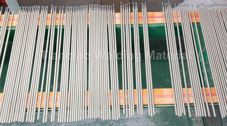 Production-tianqiao