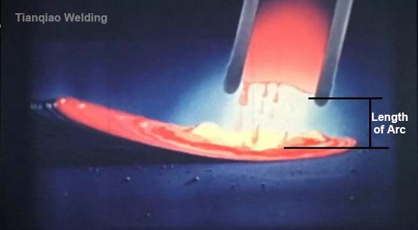 melting pool01