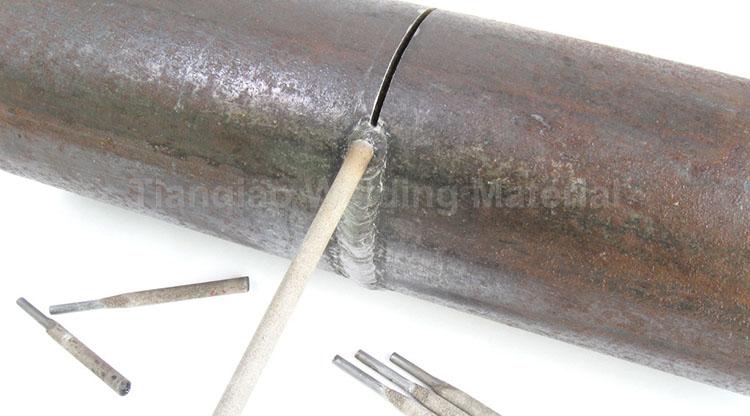 welding-tianqiao
